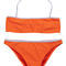 files/Sundek+Neon+Orange+Bikini+_FT.jpg
